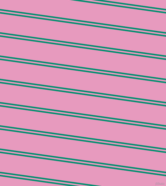 172 degree angles dual striped line, 6 pixel line width, 6 and 73 pixels line spacing, Observatory and Shocking dual two line striped seamless tileable
