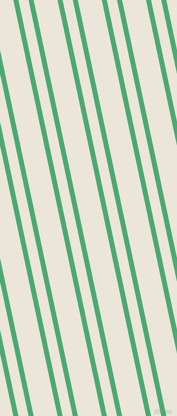 102 degree angles dual striped line, 10 pixel line width, 20 and 47 pixels line spacing, Ocean Green and Soapstone dual two line striped seamless tileable
