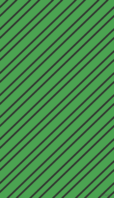 44 degree angles dual striped line, 6 pixel line width, 16 and 27 pixels line spacing, Oil and Fruit Salad dual two line striped seamless tileable