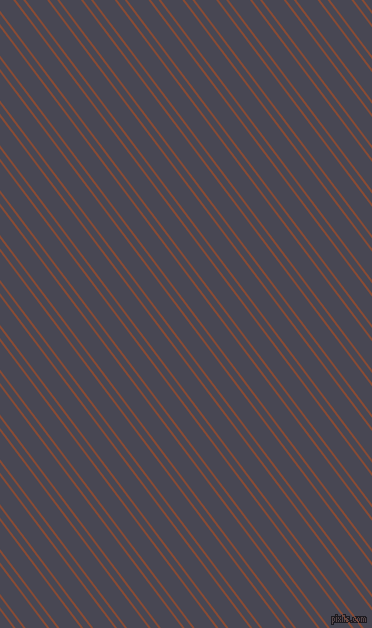 127 degree angles dual stripe lines, 2 pixel lines width, 6 and 17 pixels line spacing, Paarl and Gun Powder dual two line striped seamless tileable