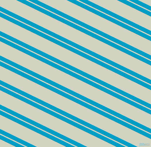 154 degree angles dual striped line, 14 pixel line width, 4 and 45 pixels line spacing, Pacific Blue and Celeste dual two line striped seamless tileable