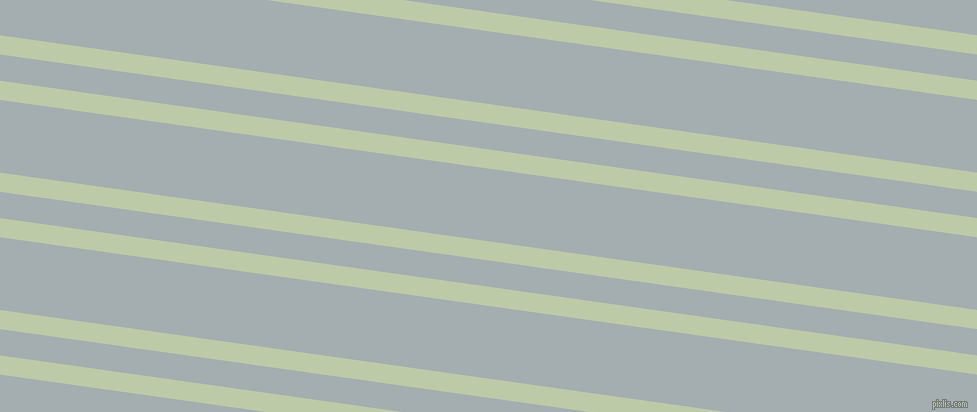 172 degree angles dual stripes lines, 19 pixel lines width, 26 and 72 pixels line spacing, Pale Leaf and Gull Grey dual two line striped seamless tileable