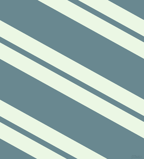151 degree angles dual stripe line, 50 pixel line width, 18 and 124 pixels line spacing, Panache and Gothic dual two line striped seamless tileable