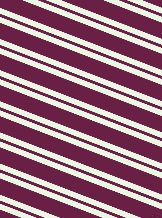 159 degree angles dual stripes lines, 19 pixel lines width, 10 and 52 pixels line spacing, Panache and Pompadour dual two line striped seamless tileable