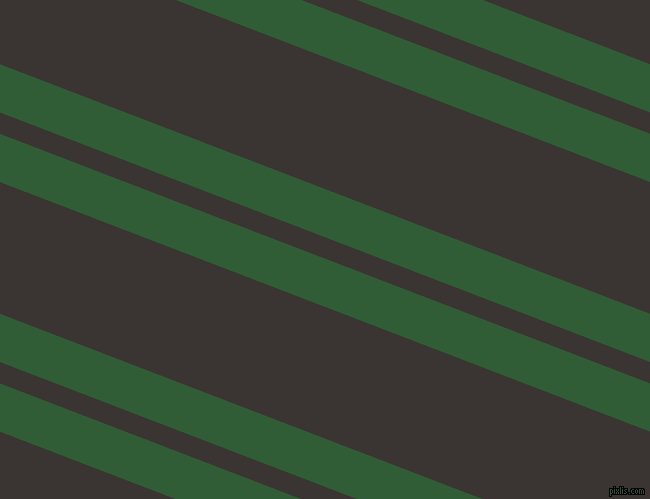 159 degree angles dual striped lines, 45 pixel lines width, 20 and 123 pixels line spacing, Parsley and Kilamanjaro dual two line striped seamless tileable