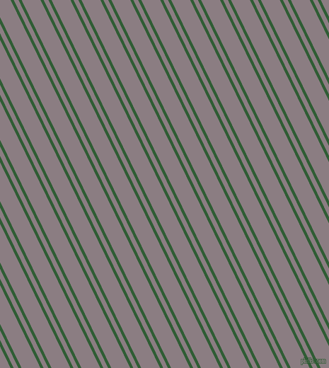 116 degree angles dual stripe lines, 4 pixel lines width, 6 and 24 pixels line spacingParsley and Venus dual two line striped seamless tileable