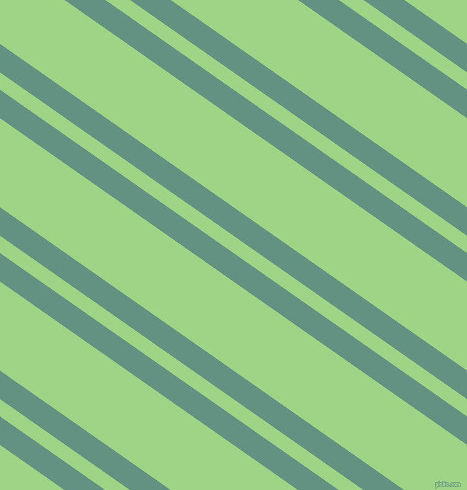 145 degree angles dual stripe lines, 33 pixel lines width, 20 and 103 pixels line spacing, Patina and Gossip dual two line striped seamless tileable