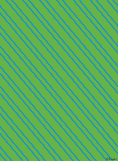 130 degree angles dual stripes lines, 5 pixel lines width, 10 and 23 pixels line spacing, Pelorous and Apple dual two line striped seamless tileable