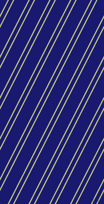 63 degree angles dual stripe line, 4 pixel line width, 12 and 42 pixels line spacing, Pine Glade and Midnight Blue dual two line striped seamless tileable