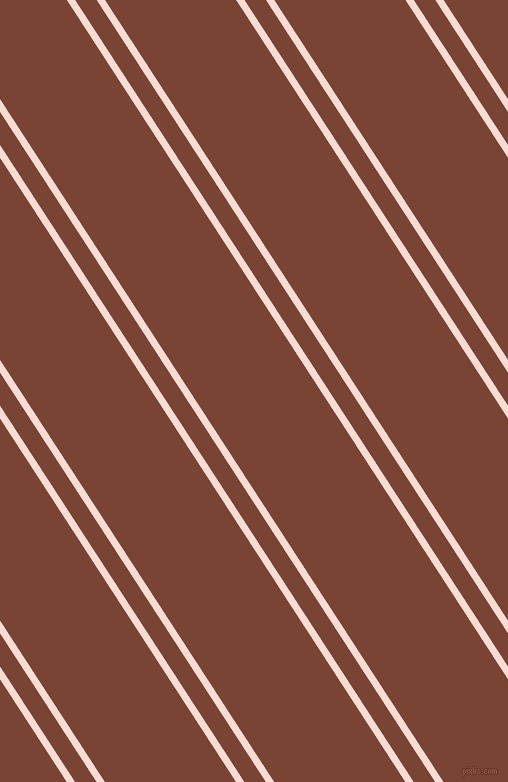123 degree angles dual striped lines, 7 pixel lines width, 18 and 110 pixels line spacing, Pippin and Peanut dual two line striped seamless tileable