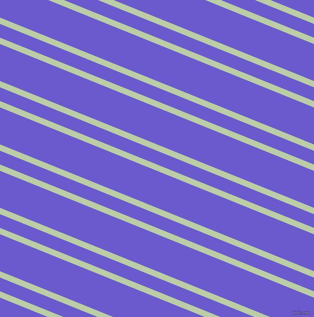 158 degree angles dual stripes lines, 12 pixel lines width, 26 and 70 pixels line spacing, Pixie Green and Slate Blue dual two line striped seamless tileable