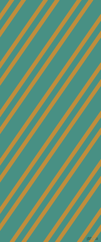 55 degree angles dual striped lines, 13 pixel lines width, 18 and 45 pixels line spacing, Pizza and Lochinvar dual two line striped seamless tileable