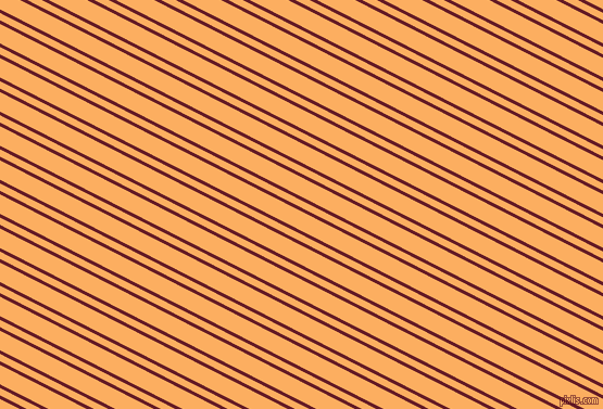 153 degree angle dual striped lines, 3 pixel lines width, 6 and 16 pixel line spacing, Pohutukawa and Rajah dual two line striped seamless tileable