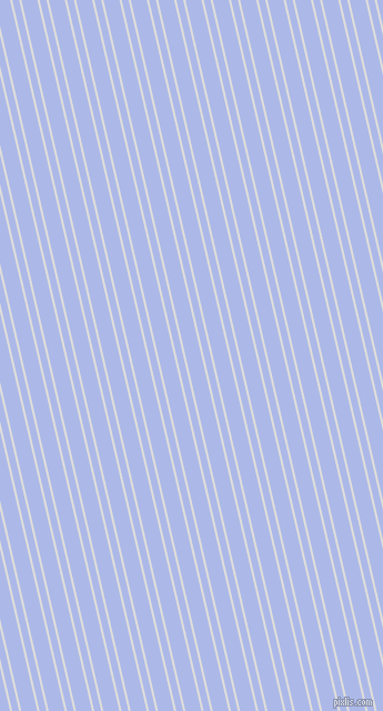 103 degree angles dual striped lines, 2 pixel lines width, 6 and 14 pixels line spacing, Porcelain and Perano dual two line striped seamless tileable