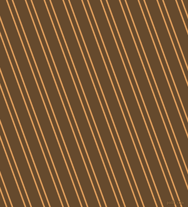 110 degree angles dual stripe line, 3 pixel line width, 8 and 22 pixels line spacing, Porsche and Dallas dual two line striped seamless tileable