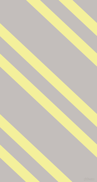137 degree angles dual stripes lines, 33 pixel lines width, 44 and 120 pixels line spacing, Portafino and Pale Slate dual two line striped seamless tileable