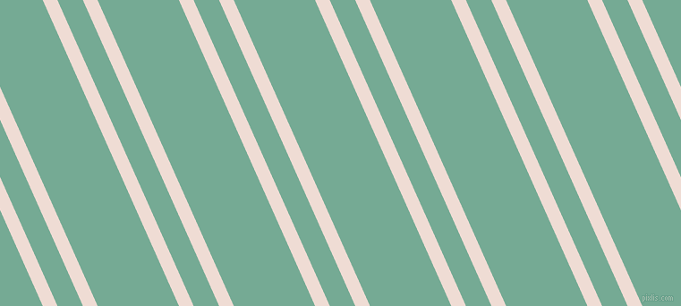 114 degree angle dual stripe line, 15 pixel line width, 26 and 83 pixel line spacing, Pot Pourri and Acapulco dual two line striped seamless tileable
