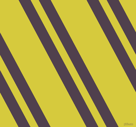 118 degree angles dual stripes line, 41 pixel line width, 28 and 123 pixels line spacing, Purple Taupe and Wattle dual two line striped seamless tileable