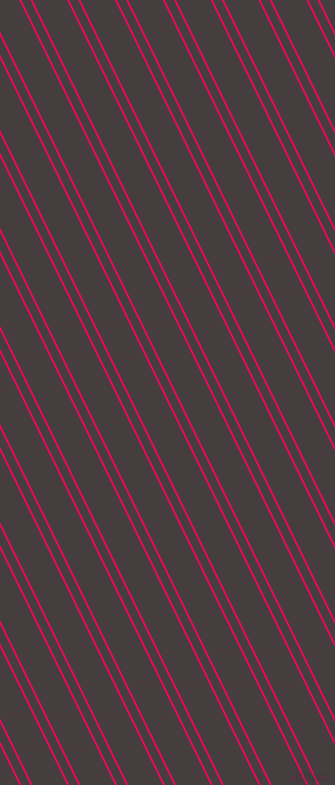 116 degree angle dual striped line, 2 pixel line width, 8 and 31 pixel line spacing, Razzmatazz and Jon dual two line striped seamless tileable