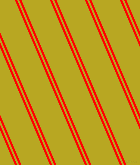 113 degree angles dual stripe line, 7 pixel line width, 6 and 87 pixels line spacingRed and Earls Green dual two line striped seamless tileable