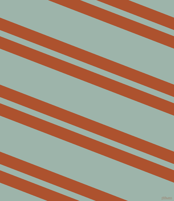 159 degree angle dual stripes line, 40 pixel line width, 20 and 116 pixel line spacing, Red Stage and Skeptic dual two line striped seamless tileable