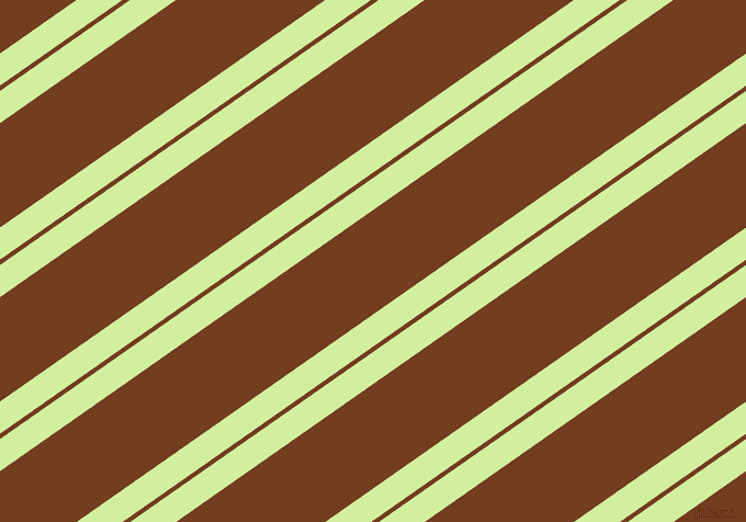 35 degree angles dual stripes lines, 24 pixel lines width, 4 and 78 pixels line spacing, Reef and Peru Tan dual two line striped seamless tileable