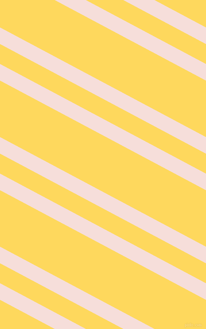 152 degree angles dual stripe line, 30 pixel line width, 36 and 102 pixels line spacing, Remy and Dandelion dual two line striped seamless tileable