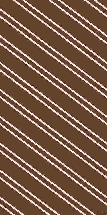 143 degree angles dual stripes line, 6 pixel line width, 14 and 49 pixels line spacing, Remy and Irish Coffee dual two line striped seamless tileable
