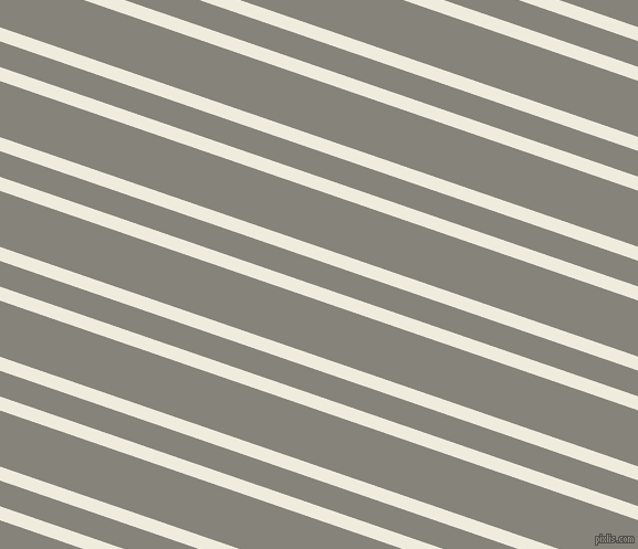 161 degree angle dual stripe lines, 12 pixel lines width, 22 and 48 pixel line spacing, Rice Cake and Friar Grey dual two line striped seamless tileable
