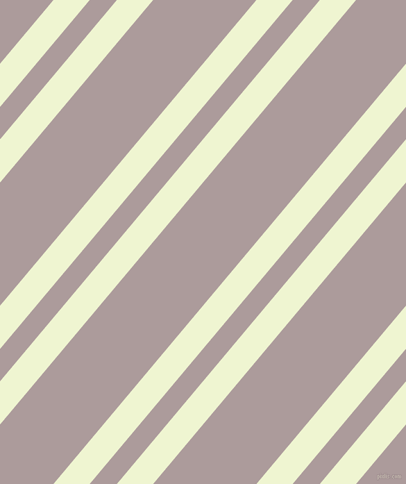 50 degree angle dual stripes line, 40 pixel line width, 30 and 114 pixel line spacingRice Flower and Dusty Grey dual two line striped seamless tileable