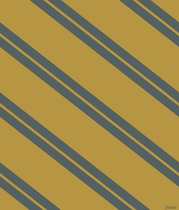 142 degree angles dual stripes lines, 27 pixel lines width, 8 and 114 pixels line spacing, River Bed and Roti dual two line striped seamless tileable