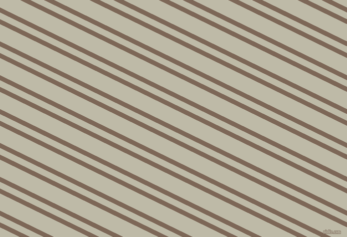 154 degree angle dual stripe lines, 9 pixel lines width, 12 and 31 pixel line spacing, Roman Coffee and Ash dual two line striped seamless tileable