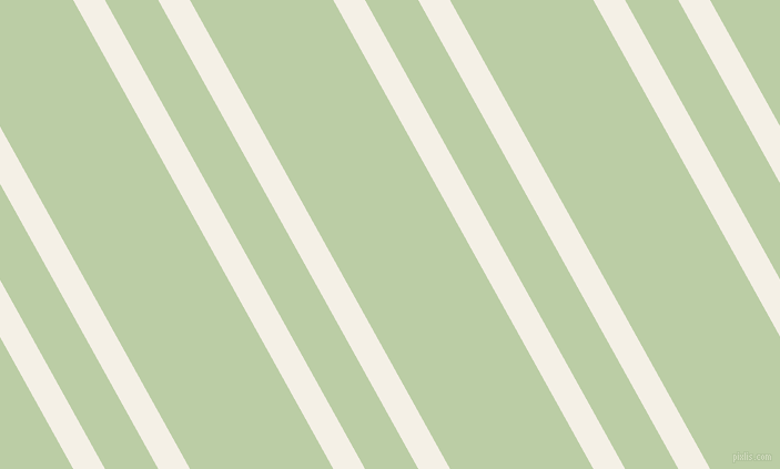 119 degree angles dual stripes lines, 25 pixel lines width, 42 and 113 pixels line spacing, Romance and Pixie Green dual two line striped seamless tileable