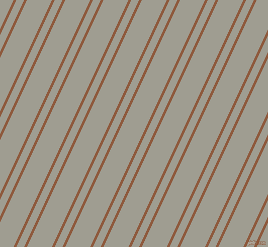 65 degree angles dual stripe lines, 5 pixel lines width, 14 and 45 pixels line spacing, Rope and Dawn dual two line striped seamless tileable