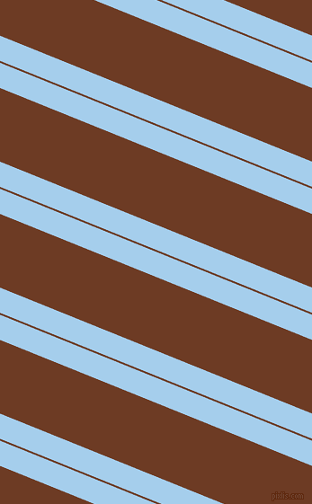 158 degree angles dual stripes line, 26 pixel line width, 2 and 76 pixels line spacing, Sail and New Amber dual two line striped seamless tileable