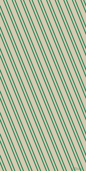 112 degree angle dual stripe lines, 3 pixel lines width, 6 and 16 pixel line spacingSalem and Aths Special dual two line striped seamless tileable