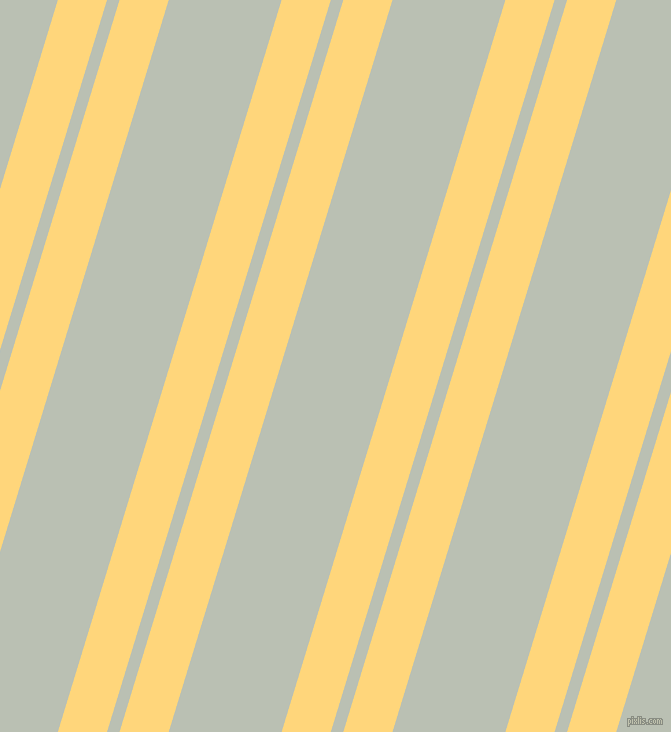 73 degree angles dual stripes lines, 47 pixel lines width, 12 and 108 pixels line spacing, Salomie and Tasman dual two line striped seamless tileable