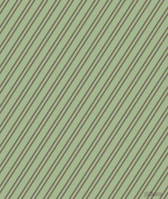 57 degree angles dual striped line, 3 pixel line width, 4 and 12 pixels line spacing, Sandstone and Norway dual two line striped seamless tileable