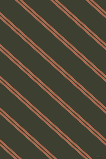 138 degree angle dual striped line, 8 pixel line width, 4 and 75 pixel line spacing, Sante Fe and Scrub dual two line striped seamless tileable
