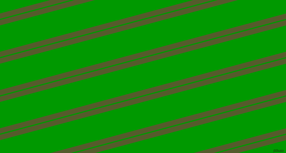 15 degree angles dual stripe lines, 18 pixel lines width, 4 and 88 pixels line spacing, Saratoga and Islamic Green dual two line striped seamless tileable