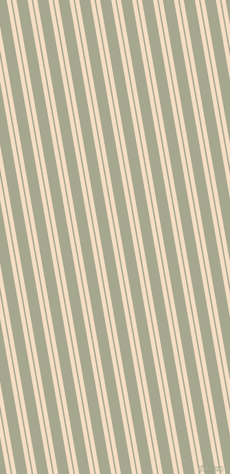 100 degree angle dual striped lines, 6 pixel lines width, 2 and 16 pixel line spacing, Sazerac and Bud dual two line striped seamless tileable