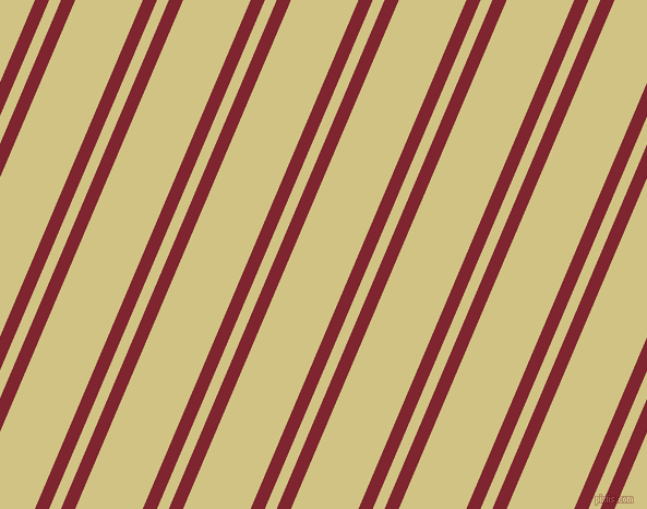 67 degree angles dual stripes line, 12 pixel line width, 10 and 57 pixels line spacing, Scarlett and Winter Hazel dual two line striped seamless tileable