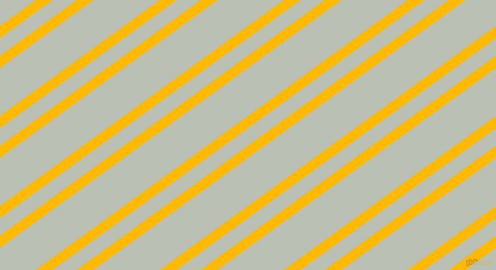 36 degree angles dual stripes lines, 14 pixel lines width, 20 and 55 pixels line spacing, Selective Yellow and Pumice dual two line striped seamless tileable