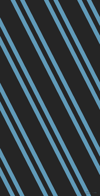 117 degree angle dual striped lines, 13 pixel lines width, 14 and 55 pixel line spacing, Shakespeare and Nero dual two line striped seamless tileable