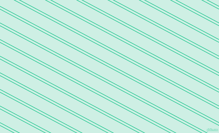 152 degree angle dual stripe line, 2 pixel line width, 6 and 37 pixel line spacing, Shamrock and Humming Bird dual two line striped seamless tileable