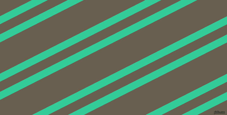 27 degree angles dual striped lines, 24 pixel lines width, 30 and 93 pixels line spacing, Shamrock and Makara dual two line striped seamless tileable