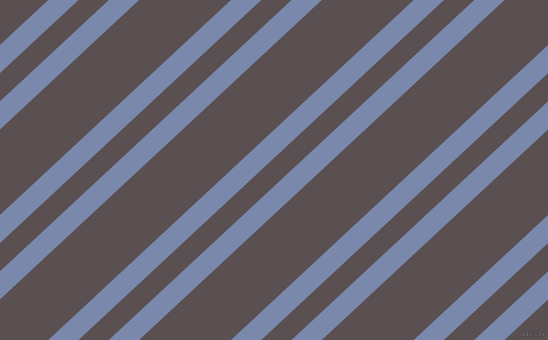 43 degree angles dual stripes lines, 30 pixel lines width, 30 and 91 pixels line spacing, Ship Cove and Don Juan dual two line striped seamless tileable