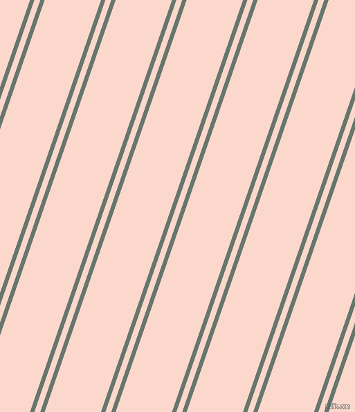 71 degree angles dual striped line, 6 pixel line width, 8 and 77 pixels line spacing, Sirocco and Cinderella dual two line striped seamless tileable
