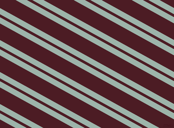 151 degree angles dual striped lines, 21 pixel lines width, 10 and 56 pixels line spacing, Skeptic and Bordeaux dual two line striped seamless tileable