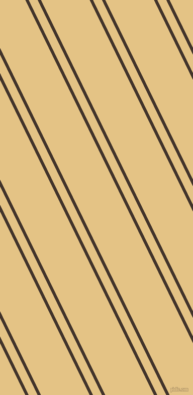 116 degree angles dual stripes line, 6 pixel line width, 16 and 87 pixels line spacing, Slugger and New Orleans dual two line striped seamless tileable